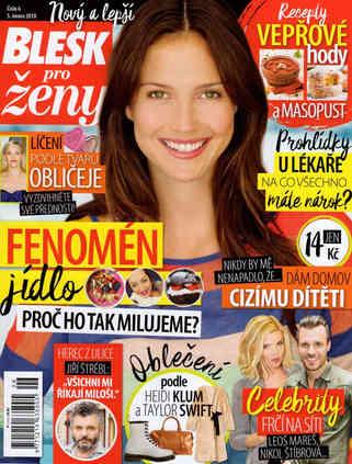 STYLEIT.CZ Sarka Stursova _styleitcz stylista stylistka stylist moda fashion -001.jpg