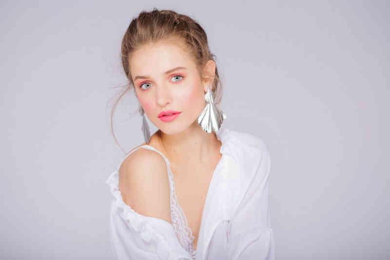 STYLEIT.CZ Sarka Stursova stylista stylistka moda fashion style beauty liceni jaro-006.jpg