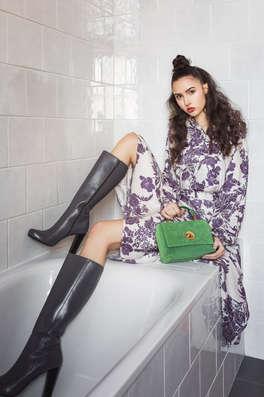 STYLEIT.CZ Sarka Stursova _styleitcz stylista stylistka moda fashion stylist .jpg
