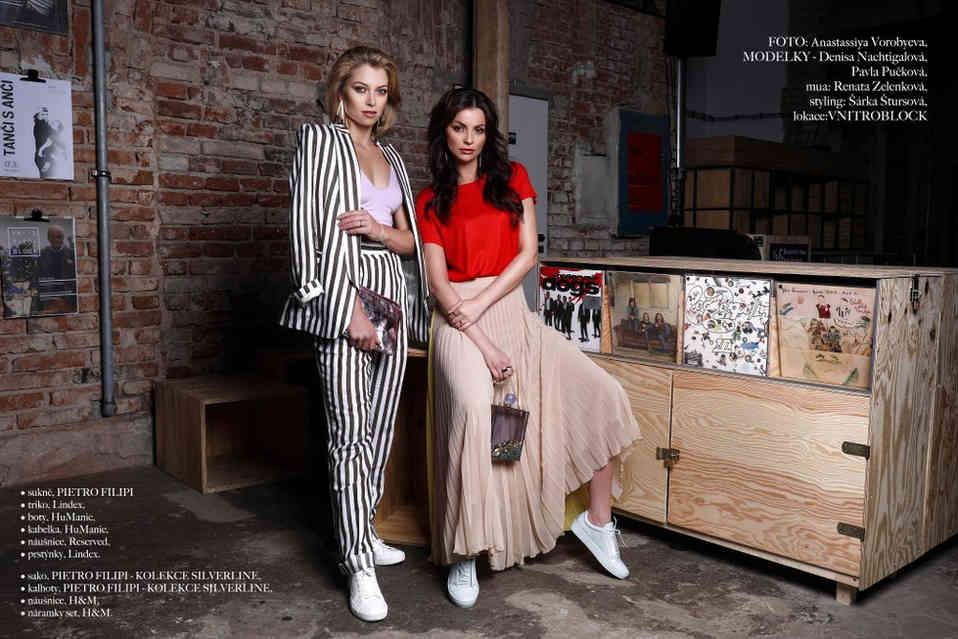 STYLEIT.CZ Sarka Stursova stylista stylistka fashion moda forum futurum.jpg