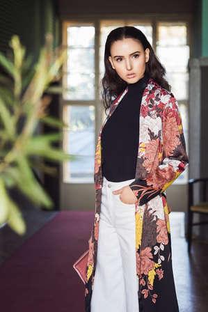 STYLEIT.CZ Sarka Stursova _styleitcz stylista stylistka moda fashion stylist -019.jpg