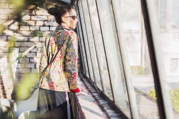 STYLEIT.CZ Sarka Stursova _styleitcz stylista stylistka moda fashion stylist -039.jpg