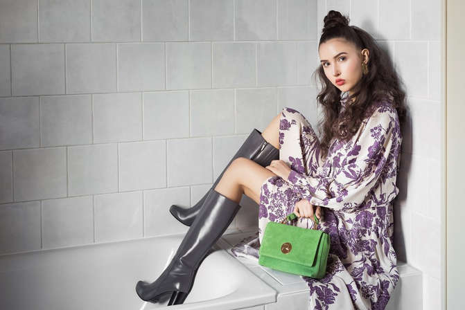 STYLEIT.CZ Sarka Stursova _styleitcz stylista stylistka moda fashion stylist -001.jpg