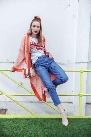 STYLEIT.CZ Sarka Stursova stylistka stylista moda fashion mom jeans-018.jpg