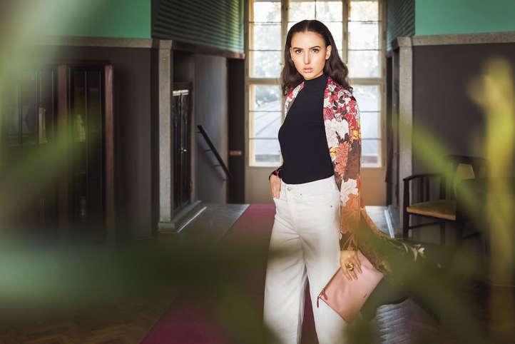 STYLEIT.CZ Sarka Stursova _styleitcz stylista stylistka moda fashion stylist -025.jpg