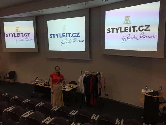 STYLEIT.CZ Sarka Stursova stylistka sylista styl fashion moda skoleni training zentiva-006.jpg