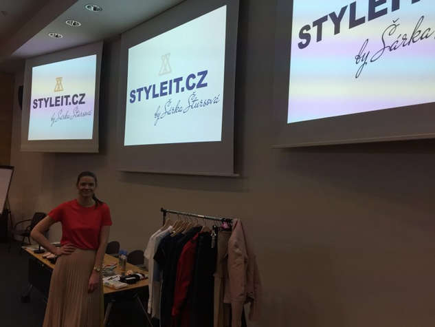 STYLEIT.CZ Sarka Stursova stylistka sylista styl fashion moda skoleni training zentiva-017.jpg