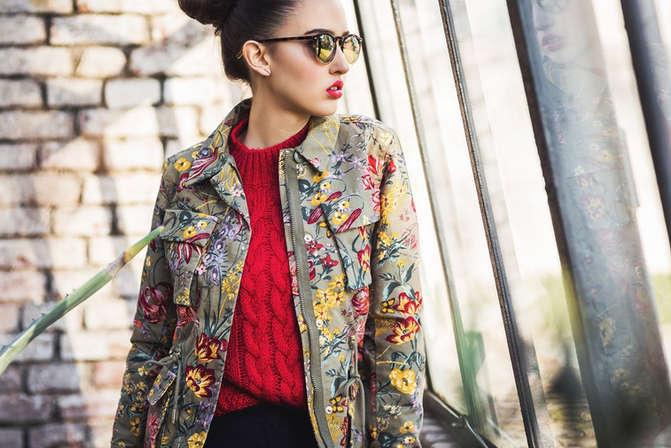 STYLEIT.CZ Sarka Stursova _styleitcz stylista stylistka moda fashion stylist -035.jpg