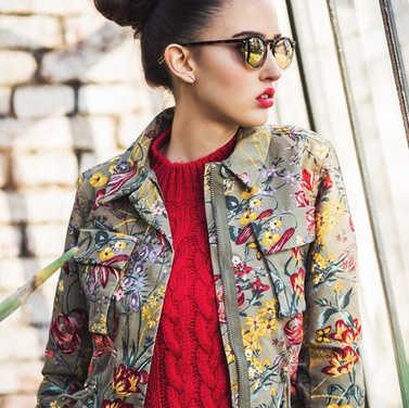 STYLEIT.CZ Sarka Stursova _styleitcz stylista stylistka moda fashion stylist (2).jpg
