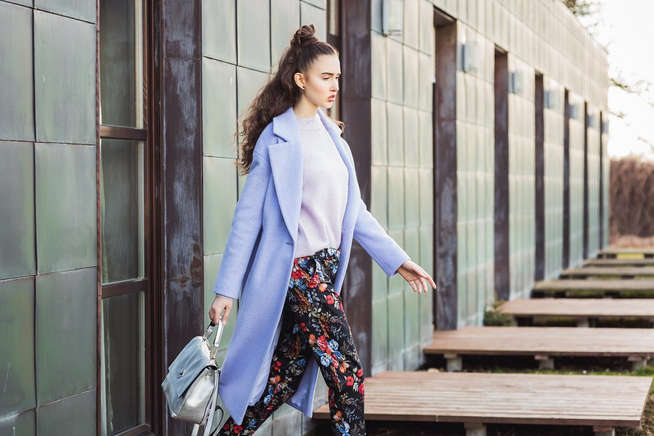 STYLEIT.CZ Sarka Stursova _styleitcz stylista stylistka moda fashion stylist -013.jpg