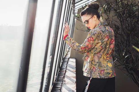 STYLEIT.CZ Sarka Stursova _styleitcz stylista stylistka moda fashion stylist -041.jpg