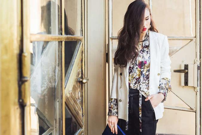 STYLEIT.CZ Sarka Stursova _styleitcz stylista stylistka moda fashion stylist -050.jpg
