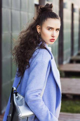 STYLEIT.CZ Sarka Stursova _styleitcz stylista stylistka moda fashion stylist -017.jpg