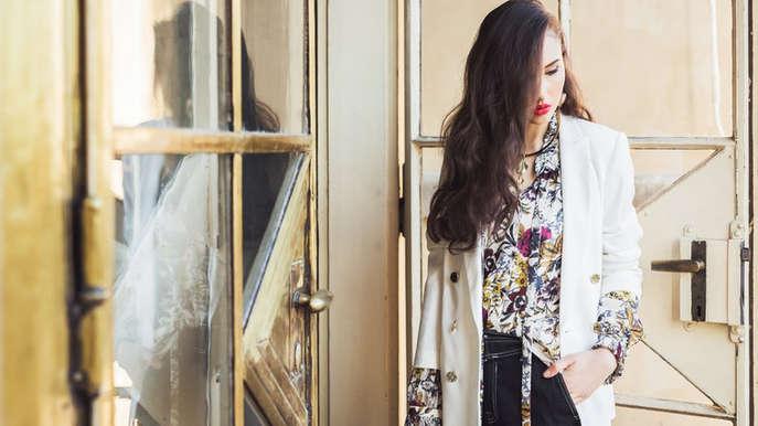 STYLEIT.CZ Sarka Stursova _styleitcz stylista stylistka moda fashion stylist -051.jpg