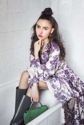STYLEIT.CZ Sarka Stursova _styleitcz stylista stylistka moda fashion stylist -005.jpg