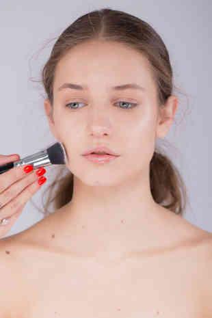 STYLEIT.CZ Sarka Stursova stylista stylistka moda fashion style beauty liceni jaro.jpg