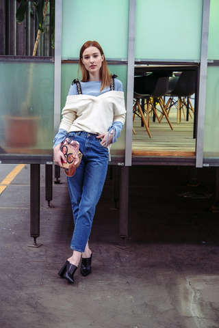 STYLEIT.CZ Sarka Stursova stylistka stylista moda fashion mom jeans-003.jpg