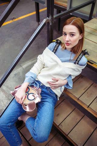 STYLEIT.CZ Sarka Stursova stylistka stylista moda fashion mom jeans-002.jpg