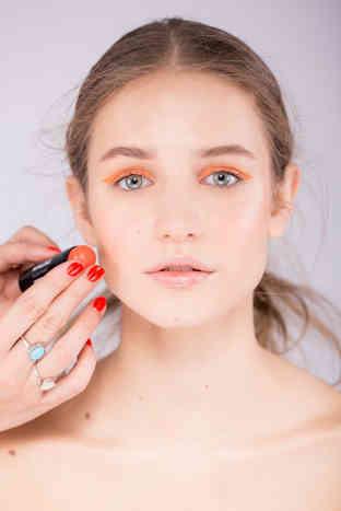 STYLEIT.CZ Sarka Stursova stylista stylistka moda fashion style beauty liceni jaro-015.jpg