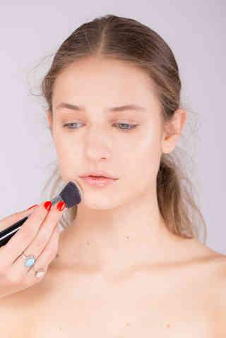 STYLEIT.CZ Sarka Stursova stylista stylistka moda fashion style beauty liceni jaro-011.jpg