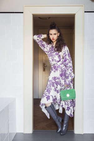 STYLEIT.CZ Sarka Stursova _styleitcz stylista stylistka moda fashion stylist -006.jpg