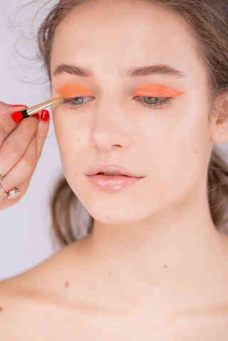 STYLEIT.CZ Sarka Stursova stylista stylistka moda fashion style beauty liceni jaro-013.jpg