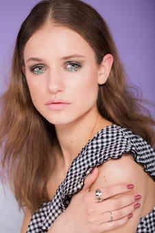 STYLEIT.CZ Sarka Stursova stylista stylistka moda fashion style beauty liceni jaro-027.jpg