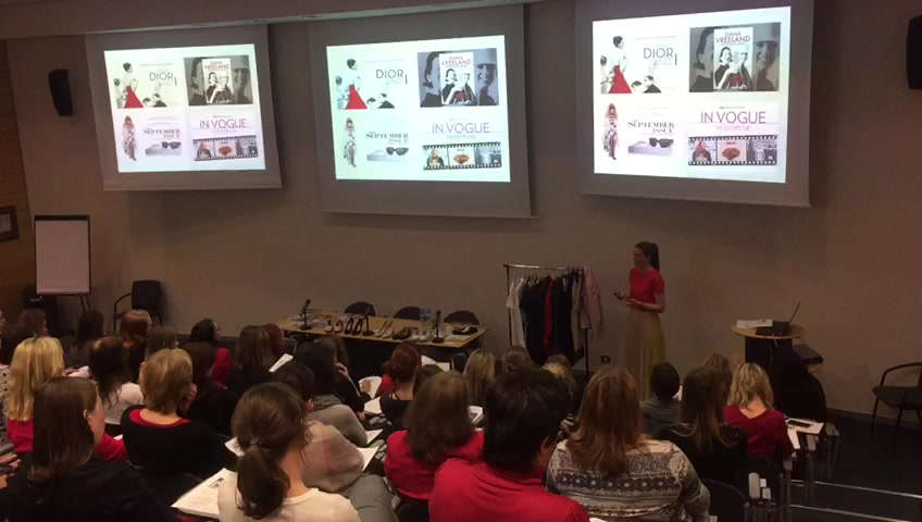 STYLEIT.CZ Sarka Stursova stylistka sylista styl fashion moda skoleni training zentiva (4).mp4