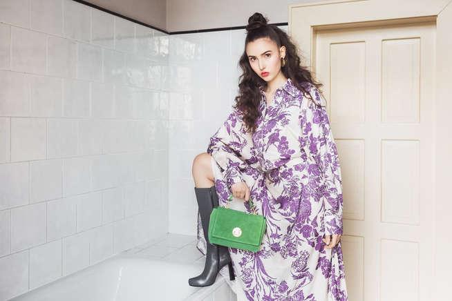 STYLEIT.CZ Sarka Stursova _styleitcz stylista stylistka moda fashion stylist -011.jpg