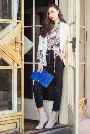 STYLEIT.CZ Sarka Stursova _styleitcz stylista stylistka moda fashion stylist -044.jpg