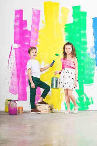 STYLEIT.CZ Sarka Stursova _styleitcz stylista stylistka stylist moda fashion 3.jpg