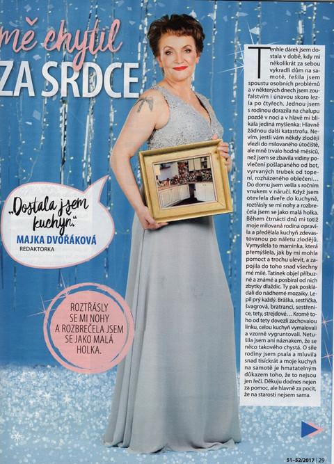 STYLEIT.CZ _styleitcz Sarka Stursova stylista fashion moda stylistka blesk pro zeny-006.jpg