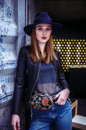 STYLEIT.CZ Sarka Stursova stylistka stylista moda fashion mom jeans-024.jpg