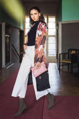 STYLEIT.CZ Sarka Stursova _styleitcz stylista stylistka moda fashion stylist -023.jpg