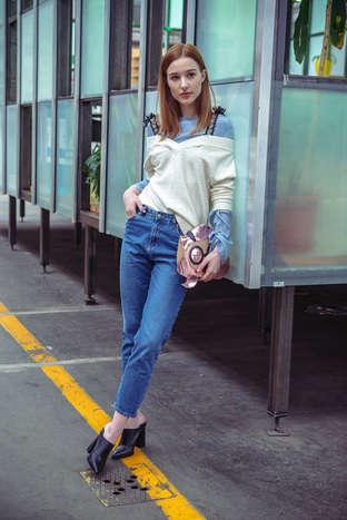 STYLEIT.CZ Sarka Stursova stylistka stylista moda fashion mom jeans-004.jpg