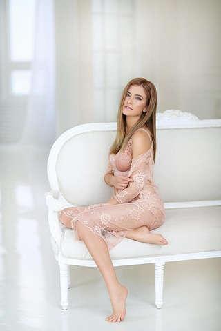 STYLEIT.CZ Sarka Stursova stylista stylistka fasion moda juliette armand-007.jpg
