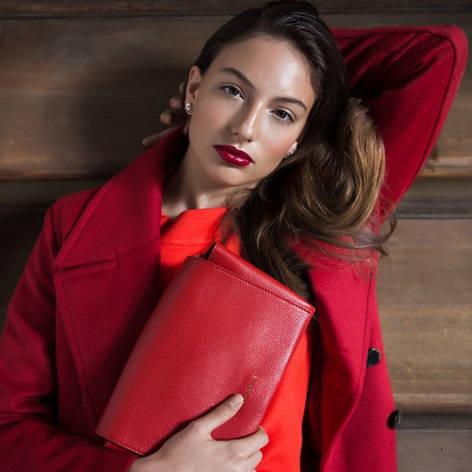 STYLEITCZ Stylista Stylistka Sarka Stursova fashion moda  dress code obleceni