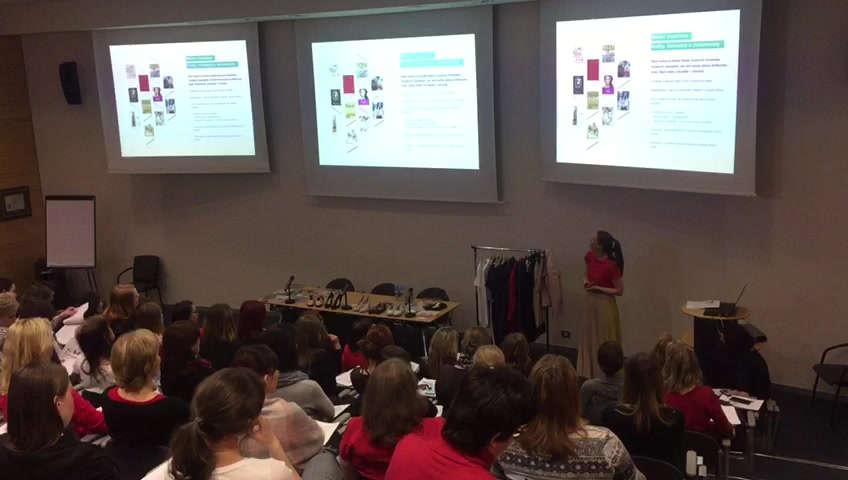 STYLEIT.CZ Sarka Stursova stylistka sylista styl fashion moda skoleni training zentiva (2).mp4