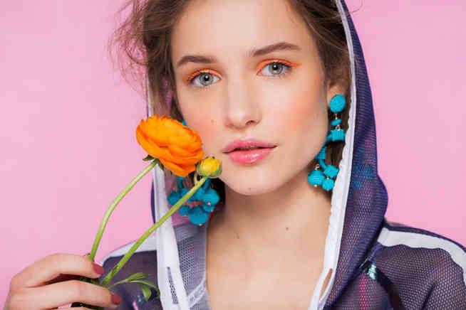 STYLEIT.CZ Sarka Stursova stylista stylistka moda fashion style beauty liceni jaro-018.jpg