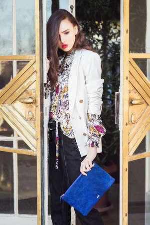 STYLEIT.CZ Sarka Stursova _styleitcz stylista stylistka moda fashion stylist -049.jpg