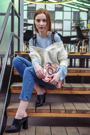 STYLEIT.CZ Sarka Stursova stylistka stylista moda fashion mom jeans-001.jpg