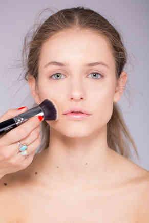 STYLEIT.CZ Sarka Stursova stylista stylistka moda fashion style beauty liceni jaro-020.jpg