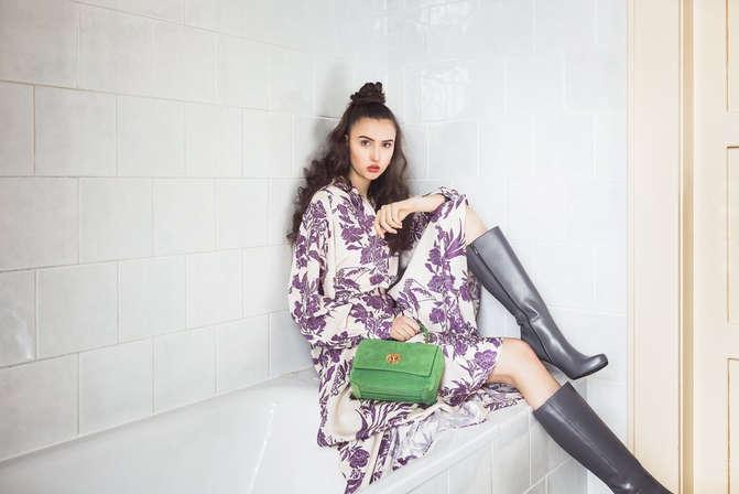 STYLEIT.CZ Sarka Stursova _styleitcz stylista stylistka moda fashion stylist -009.jpg