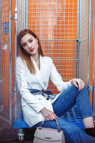 STYLEIT.CZ Sarka Stursova stylistka stylista moda fashion mom jeans-014.jpg