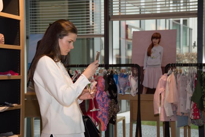 STYLEIT.CZ Sarka Stursova _styleitcz stylista stylistka stylist moda fashion-001.jpg