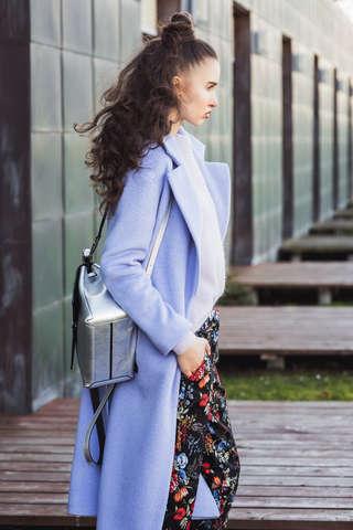 STYLEIT.CZ Sarka Stursova _styleitcz stylista stylistka moda fashion stylist -016.jpg