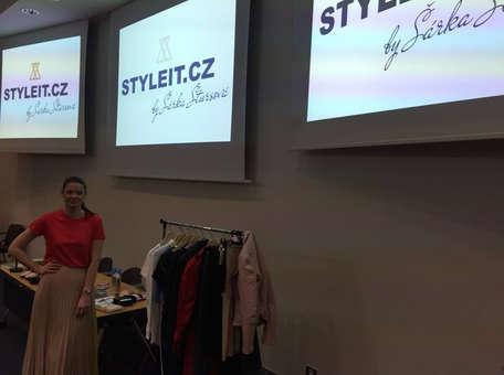 STYLEIT.CZ Sarka Stursova stylistka sylista styl fashion moda skoleni training zentiva-016.jpg