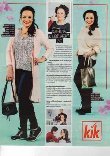 STYLEIT.CZ Sarka Stursova _styleitcz stylistka stylista stylist moda fashion.jpg