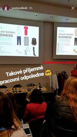 STYLEIT.CZ Sarka Stursova stylistka sylista styl fashion moda skoleni training zentiva.jpg