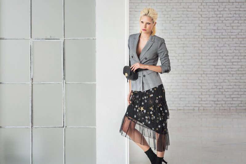 STYLEIT.CZ Sarka Stursova moda fashion stylistka stylista kabelky kabelka